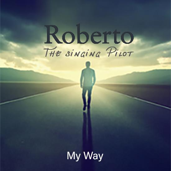 Roberto Musik - My WAY